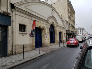 Paris1_3