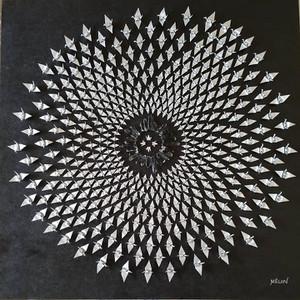 Mandara_harmonie