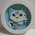 Blue_cat